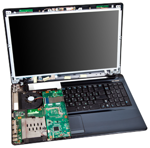 Computer Technology of Kinogo 1080 Tech