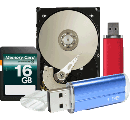Seagate file recovery for windows